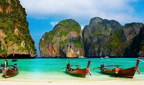 Лучшие экскурсии в тайланде международный турнир по футболу в тайланде